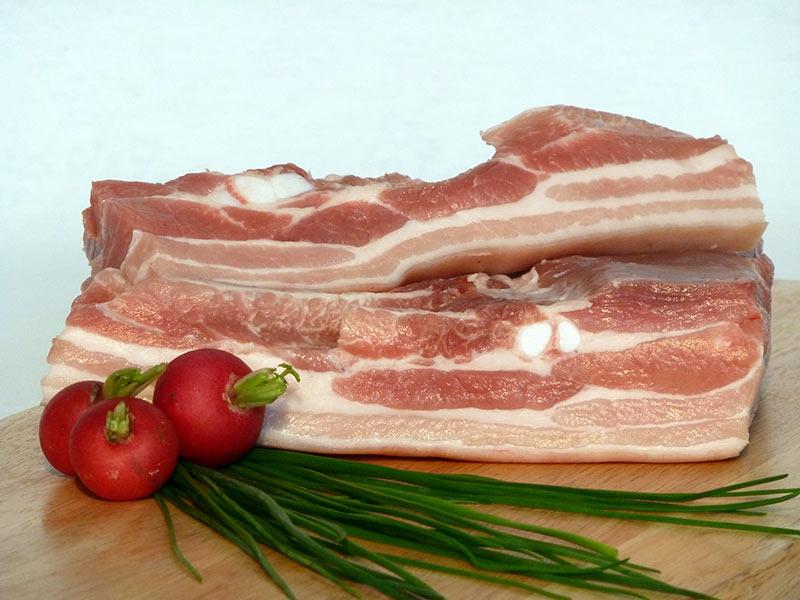 Fleisch-Wammerl